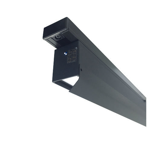 NORA Lighting 40W NTE-LIN4VIS Visor 3200lm - BuyRite Electric