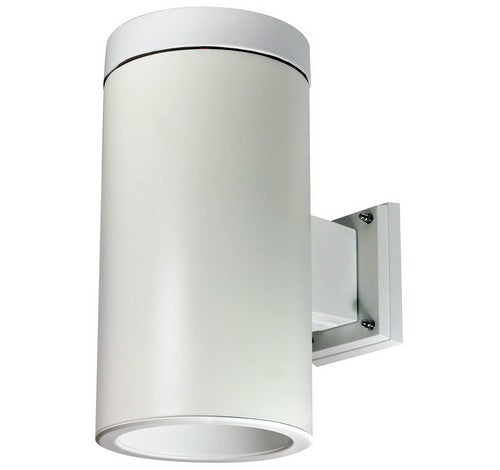 Nora Lighting NYLI-6W 6 Inch Medium Base Incandescent LED Wall Mount Light Cylinder - BuyRite Electric