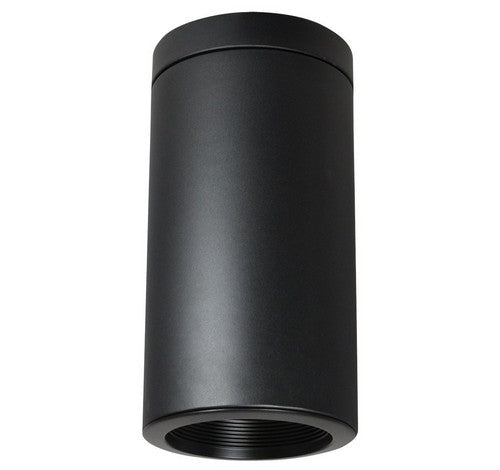 Nora Lighting NYLP-6S 13W 6 Inch 2700K-4000K & RGBW Sapphire I Cylinder Surface 800lm
