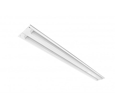 Westgate 2-lamp Strip Retrofit Kit - BuyRite Electric