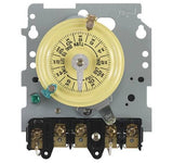 Intermatic T106M 24-hour Mechanical Time Switch - Mechanism Only - BuyRite Electric