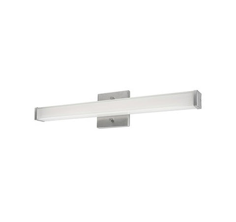 Kuzco Lighting VL12323-BN Riley  LED Vanity Light 120V - BuyRite Electric