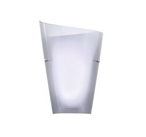 Kuzco Lighting WS99013X-XX Calla LED Wall Sconce Light 120V