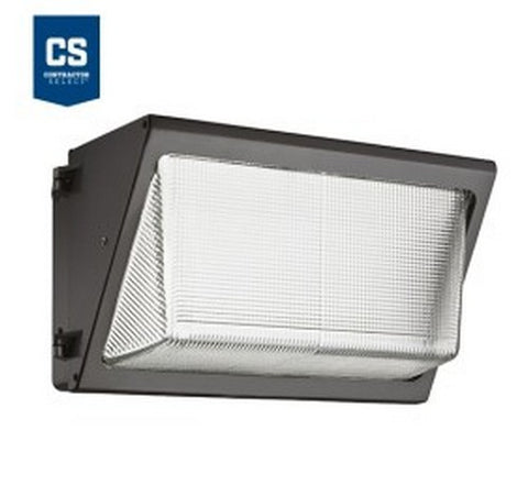 Lithonia Lighting Contractor Select TWR2 73W LED Outdoor Wall Pack 120-277V- BuyRite Electric