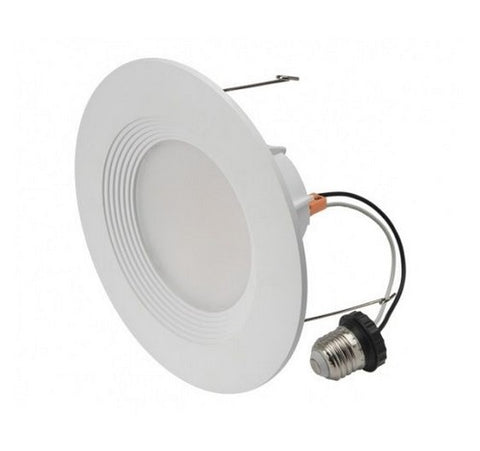 CREE LED Lighting C-DL6-A-650L 8.6 Watt 6 Inch C-Lite LED Recessed Retrofit Downlight - BuyRite Electric