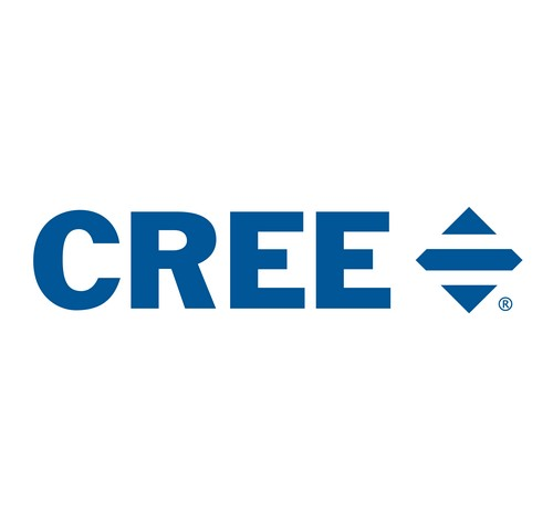 CREE LED Lighting CR22-32L-KK-S-HD 35W 2x2 Architectural LED Troffer Light - BuyRite Electric