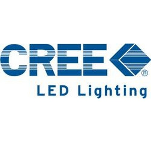 CREE LED Lighting TL-J-ED-BL Lamp holder Juno/Con-tech Black - BuyRite Electric