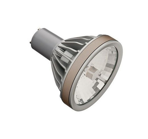 CREE LED Lighting LRP38-6L-27K-20D-GU24-F 12W PAR38 GU24 Base LED 20 Degree Dimmable Lamp NSF Certified 2700K - BuyRite Electric