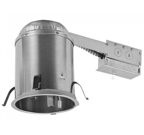 6'' LED CAN Remodel IC / Air Tight - BuyRite Electric