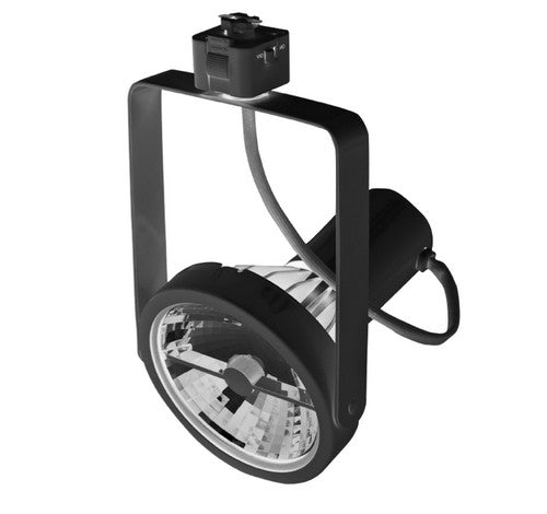 CREE LED Lighting TG38-J-GU24-BL Gimbal Juno/Con-tech Black GU24 Light Fixture - BuyRite Electric
