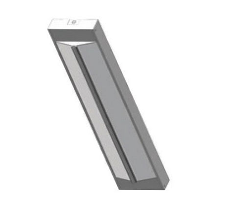 CREE LED Lighting SMK-LE-JP Surface Mount Joining Plate Accessory for CR Troffer Series - BuyRite Electric