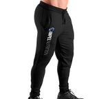 Joggers - Impel Nutrition