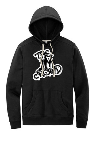 [PREORDER] District Hoodie - The IN Crowd