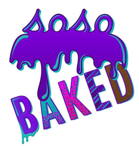 SOSOBAKED