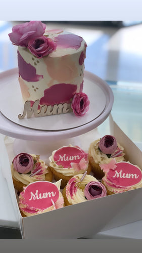 Mothers Day 2021 package