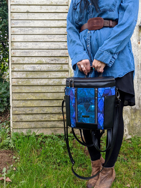 The Petrichor Pack PDF Pattern