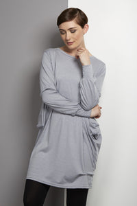 Crease free dresses from Rew clothing