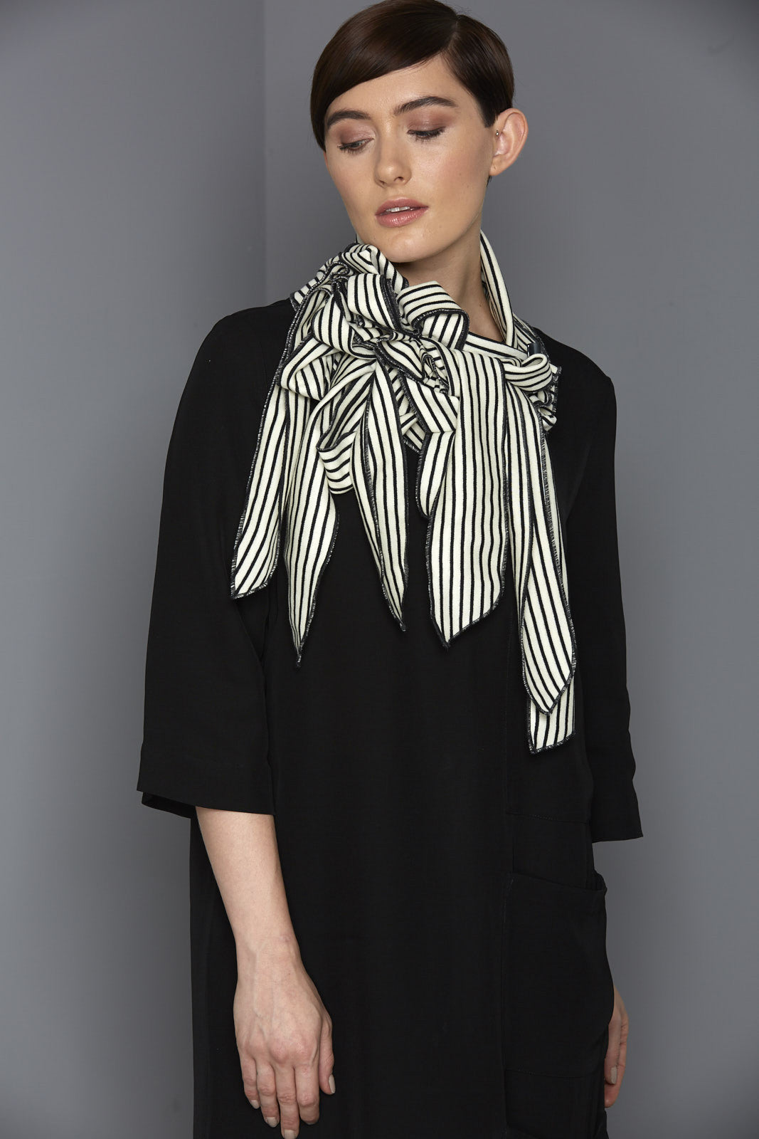 francoise rew clothing best selling scarf