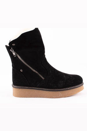 shepherds of sweden karita boots