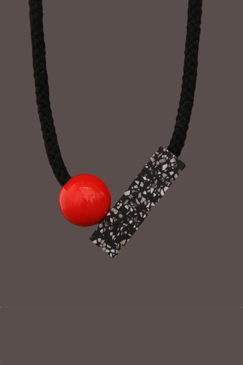 owme unusual bright bold jewellery rew clothing