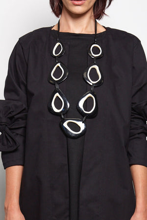 Esme - Statement Necklace