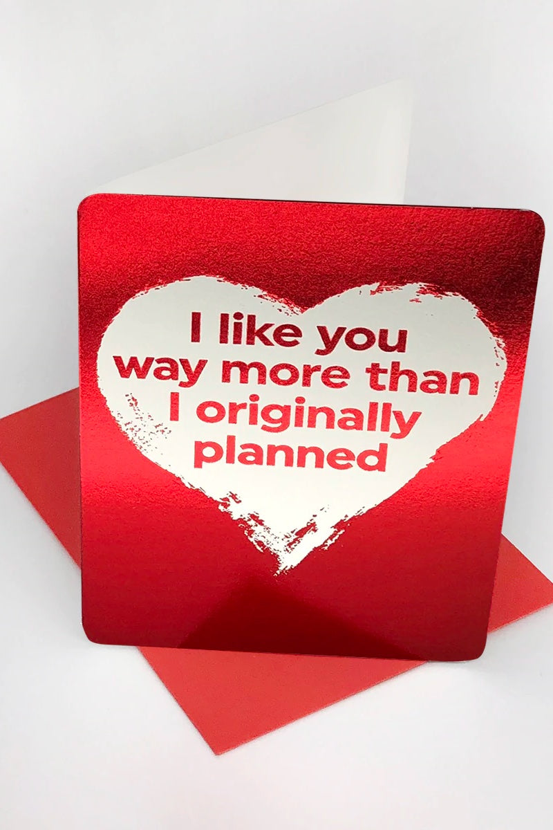 funny valentines cards online