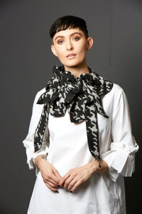 unusual rew scarves winter on trend