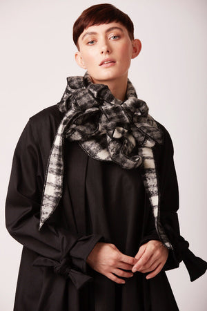 women's winter scarves online