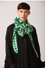 unusual rew clothing scarf