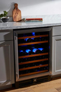 smith-and-hanks-32-bottle-wine-cooler