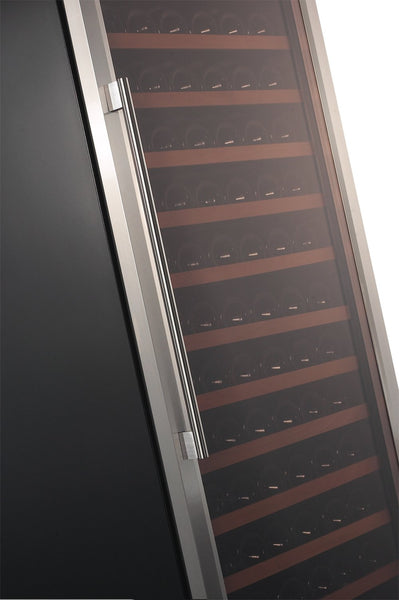 Scratch & Dent 166 Bottle Wine Cooler - Smith & Hanks