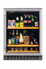 Load image into Gallery viewer, SD 178 CAN BEVERAGE COOLER - Smith & Hanks