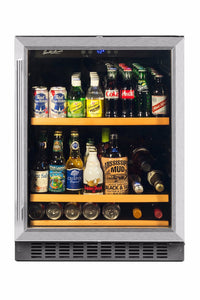 SD 178 CAN BEVERAGE COOLER - Smith & Hanks