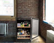 Load image into Gallery viewer, Smith & Hanks 178 Can Beverage Cooler - Smith & Hanks