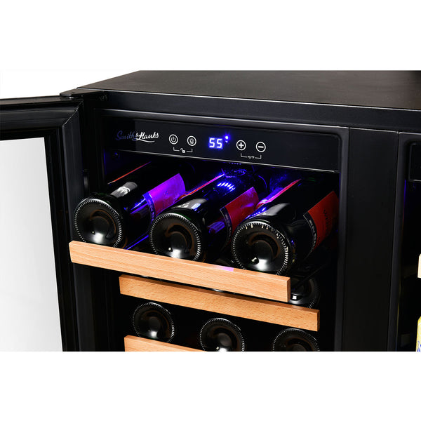 Wine & Beverage Cooler - Smith & Hanks