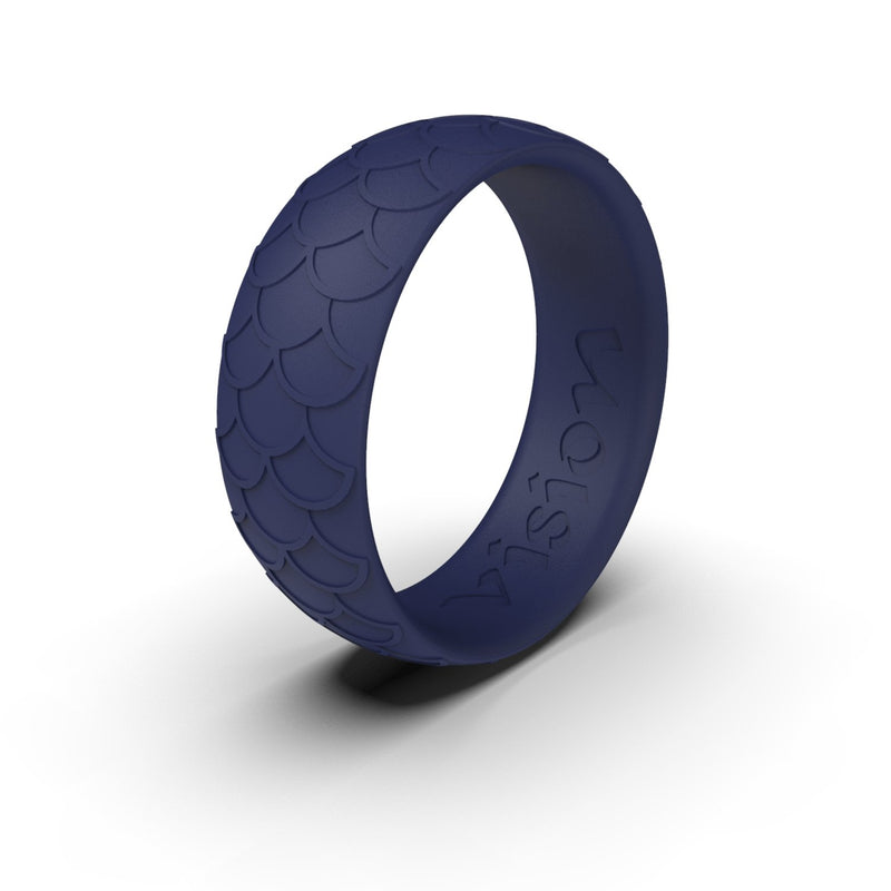 The Ares-Dark Blue - Vision Bands
