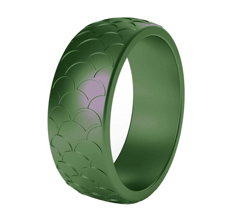 The Ares-Forest Green - Vision Bands