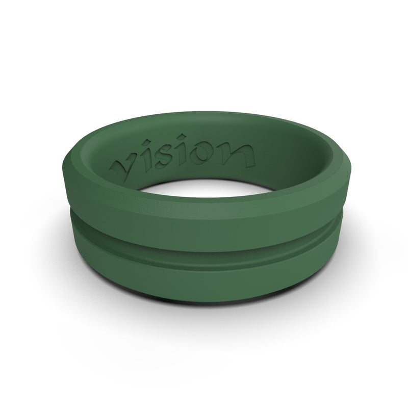 The Atlas-Olive - Vision Bands