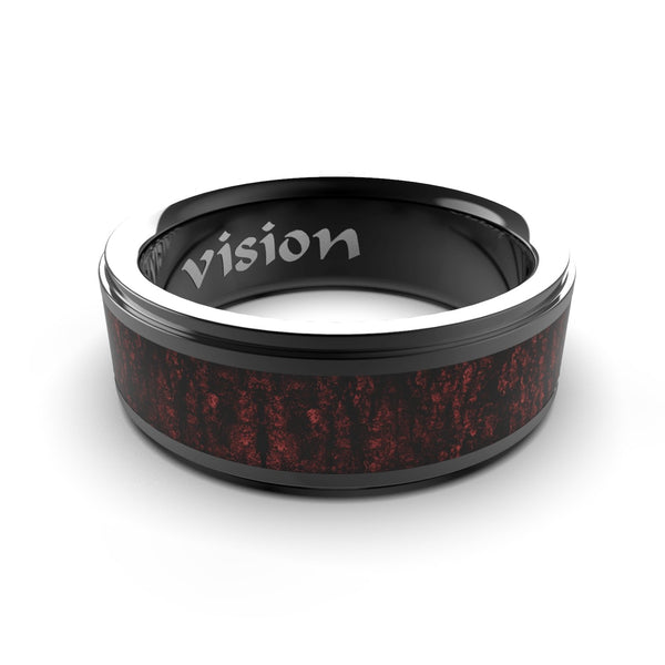 The Bear - Vision Bands