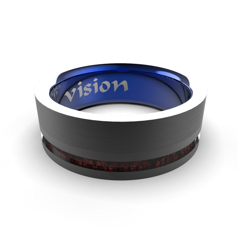 The Horus - Vision Bands