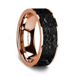 The Magma (Rose Gold) - Vision Bands