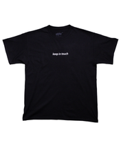 Load image into Gallery viewer, KEEP IN TOUCH TSHIRT