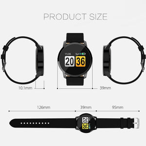 T9+ Super Smartwatch