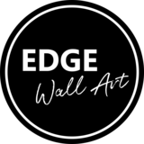 EDGE Wall Art