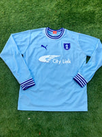 Pre worn assorted CCFC shirts