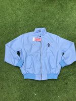 Highfield Harrington Sky Blue