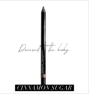 DTTB Signature Gel Lip Liner - Dressed To The Bixby