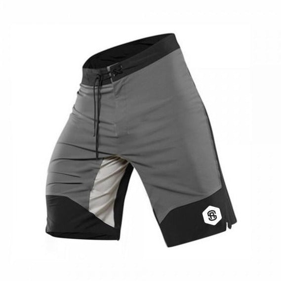 Cyclone shorts samson athletics