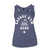 Garage Gym Hero - Ladies Tank
