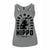 Hungry Hungry Hippo - Ladies Tank